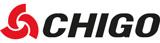 Chigo Europe Logo